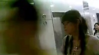 凤凰娱乐官网是多少?【群176641000】[100804]韩庚做客网易出电梯自拍_BY_于艺恩HG_-_副本2