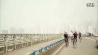 视频: 广州死飞刷街妹纸的死飞盛宴,刺激又养眼