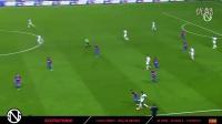 LUCAS PEREZ - Goals, Skills, Assists - Deportivo La Coruña - 2015-2016 (HD)