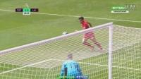 英超-米尔纳点球罗斯小角度破门 热刺1-1利物浦