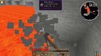 【南柯】我的世界 Minecraft 考古MOD生存 #13 地狱门
