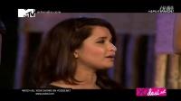 (Tushaar Jadhav) MTV SplitsVilla Season 9 - 27 August Hindi Movie 2016