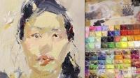 北京画室 绘画技巧
