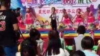 齐河县星光幼儿园大一班小帅哥美女表演(感恩有你)
