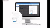 电商宝V7.0版本上线 全电商财务数据分析软件