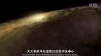星际穿越中的科学 特效中英字幕