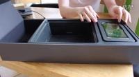 HP Elite x3 with Desk