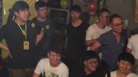 站酷十周年石家庄设计师聚会沙龙,有想观看视频完整版的朋友吗?