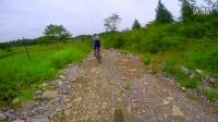 视频: 骑行不知道什么地方