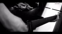 俄罗斯死亡金属 Dehydrated - 2016 - [Ace of Spades(Motörhead cover)] - MV(mp4)