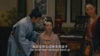 捉妖记 - 电影 - 高清视频在线观看【经典一号店】 - 优酷