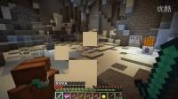 【昊宇】Minecraft我的世界★多人PVE地图★断罪之塔 地狱之试炼