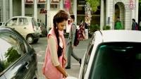 (Tushaar Jadhav) Kaun Tujhe - M.S Dhoni - The Untold Story Hindi Movie 2016