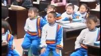 《奇妙的冬天》教学实录(北师大版品德与生活一上,王丽琴).rmvb