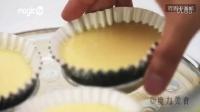 用微波炉、蒸锅、电饭锅教你做3种蛋糕,谁...