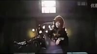 《黄昏》 网络伤感歌曲 超嗨DJ舞曲 dmc57 iKu