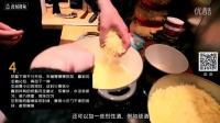 奶酪火锅和罗格勒酒_高清