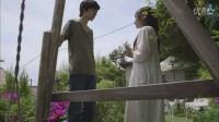【三角】贤者之爱 01