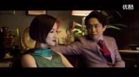 韩国电影《聚会的目的》精彩激情戏_标清