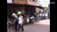 福建廈門巿翔安區新店镇-1993