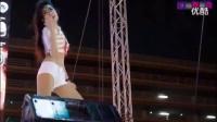 DJ舞曲 2016最新DJ现场串烧(二十四)超清!好听_标清 dmc57 原创