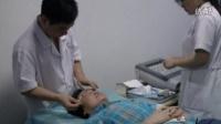 眼科医生徐福源中西医结合治眼病取得突破性进展