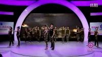 《永不磨灭的番号》龙口电视台-2016晓晨舞蹈建校十周年汇演节目展播