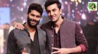 29th August 2016 \ Latest Bollywood hindi movie top News - nashim07