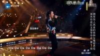 周杰伦都听不清他唱了啥!低调组合这首歌得循环十遍中国新歌声