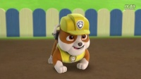 PAW.Patrol.S01E14.Pups.Save.a.Pool.Day.-.Circus.Pup.Formers.720p