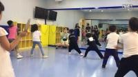 2016.5月舞蹈