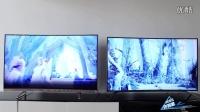 海信32寸LED液晶电视-宜和购物