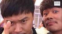 王宝强宾馆现场捉奸:妻子马蓉与宋喆出轨宾馆开房视频曝光_超清1