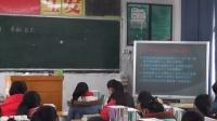 人教版初中思想品德九年级《第六课 参与政治生活》安徽姚灿