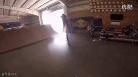 视频: 6_小轮车大神_Mike_Clark_双脚踩在龙头展示超强平衡技能