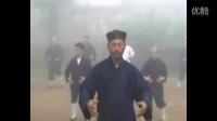 Wudang Chun Yang Yang Sheng Gong 武当纯阳养生功 - Longevity