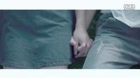 陪伴你是最长情的《告白》。缅怀青春校园短片。