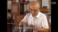 乌鲁木齐金包蜜各世界陶瓷怎么区别