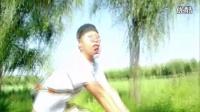 视频: 超帅的死飞特技FIXED GEAR国外群人刷街死飞社