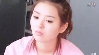 视频: 斗鱼643430松子极客2016年8月31日16时13分40秒直播间直播 录像