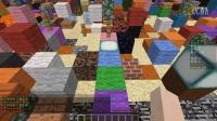 【麦块】◆Minecraft◆我的世界《位置的1.8服务器小游戏 陨石危机Ⅱ》