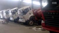 黄石5方混凝土搅拌车价格表预定4方时风水泥车实拍图片9立方水泥罐车分类