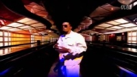 P.Diddy - I'll Be Missing You(Feat. Faith Evans、112)