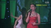 越南歌曲:十年旧情Mười Năm Tình Cũ 演唱:菲鸾绒Phi Loan Nhung