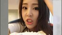 中国新歌声学员,徐歌阳不雅视频曝光