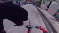 视频: 哥伦比亚马尼萨莱斯2016城市山地速降赛GoPro视角