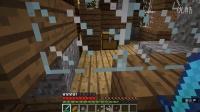 【昊宇】Minecraft我的世界★诅咒城堡 昊宇气死记(上)籽岷同款游戏