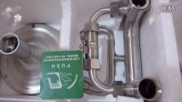 复合式洗眼器|洗眼器厂家|上海红安安全专业洗眼器生产厂家|复合式洗眼器图片|复合式洗眼器视频