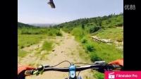 视频: 登封山地车enduro穿越 小朱第一人称