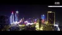 (舞台数码艺术工作室)黑羊探索TBS DISCOVERY 航拍视频集锦